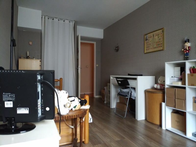 Sale apartment Puteaux 982 000€ - Picture 8