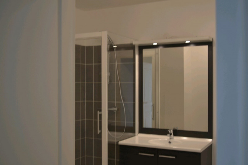 Investment property apartment Millery 268 000€ - Picture 4