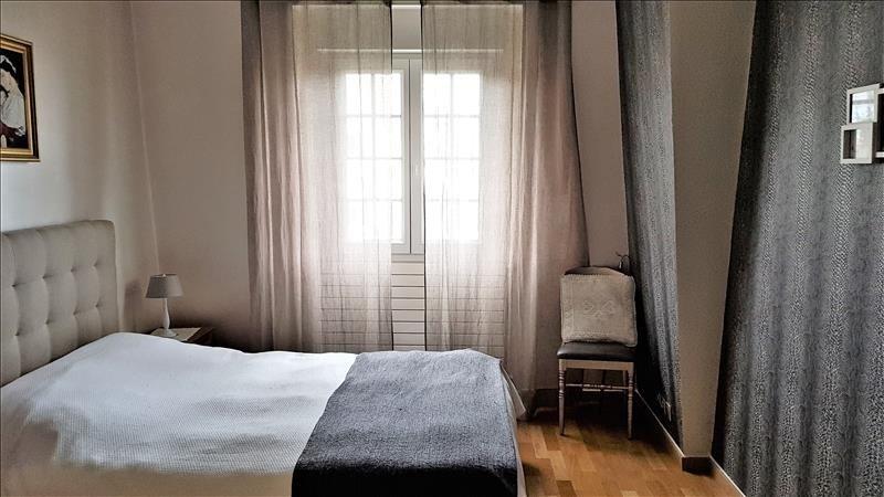 Sale house / villa Chennevieres sur marne 680000€ - Picture 6