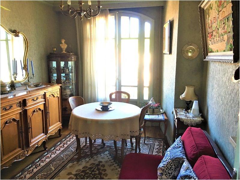 Sale apartment Ablon sur seine 149000€ - Picture 2