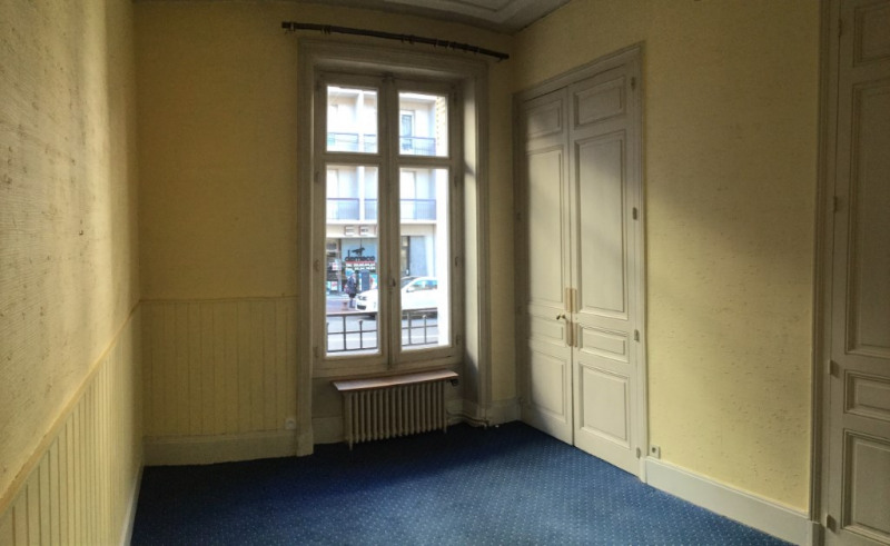 Location appartement Limoges 1150€ CC - Photo 7