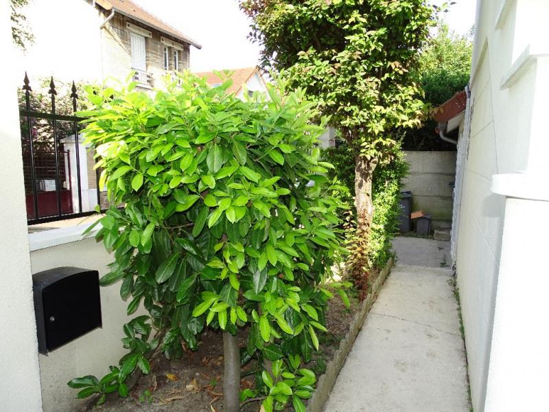 Vente maison / villa Antony 550000€ - Photo 10