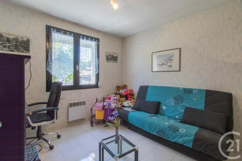 Vente maison / villa Tournefeuille 438000€ - Photo 7