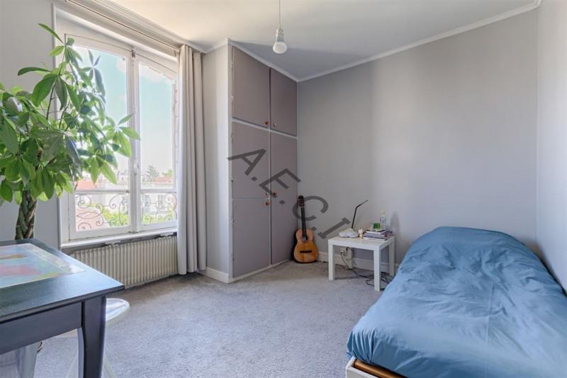 Vente de prestige maison / villa Asnières-sur-seine 1850000€ - Photo 16