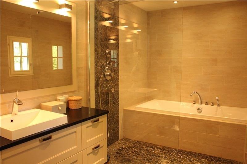 Vente maison / villa Plomelin 530000€ - Photo 7
