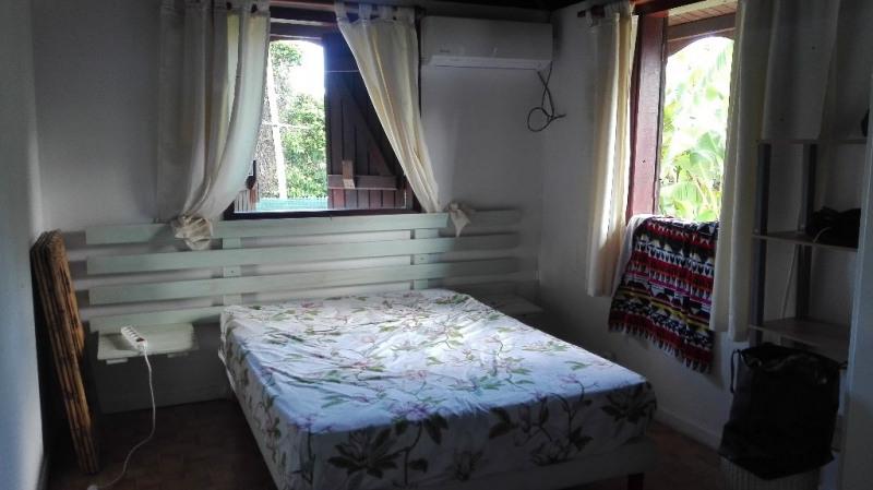 Rental house / villa Saint francois 1400€ CC - Picture 4