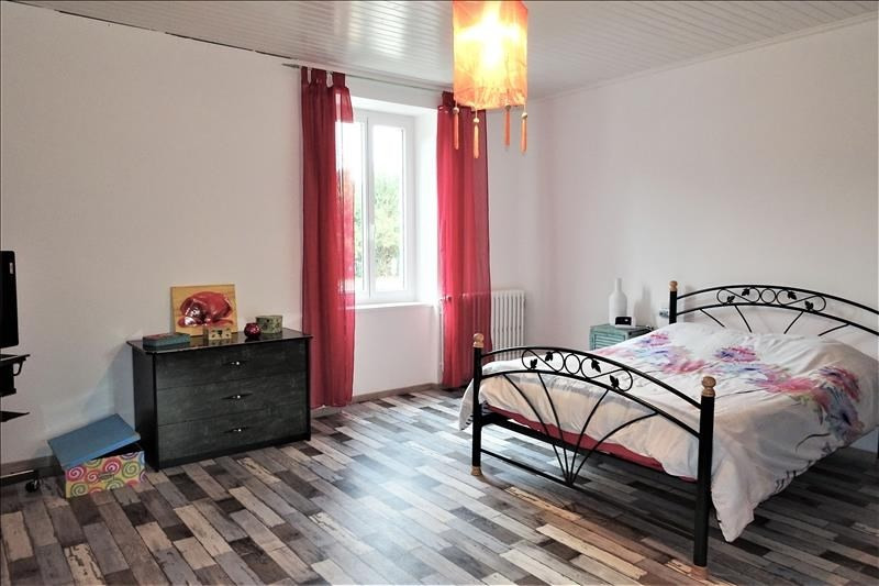 Vente maison / villa Carmaux 178790€ - Photo 9