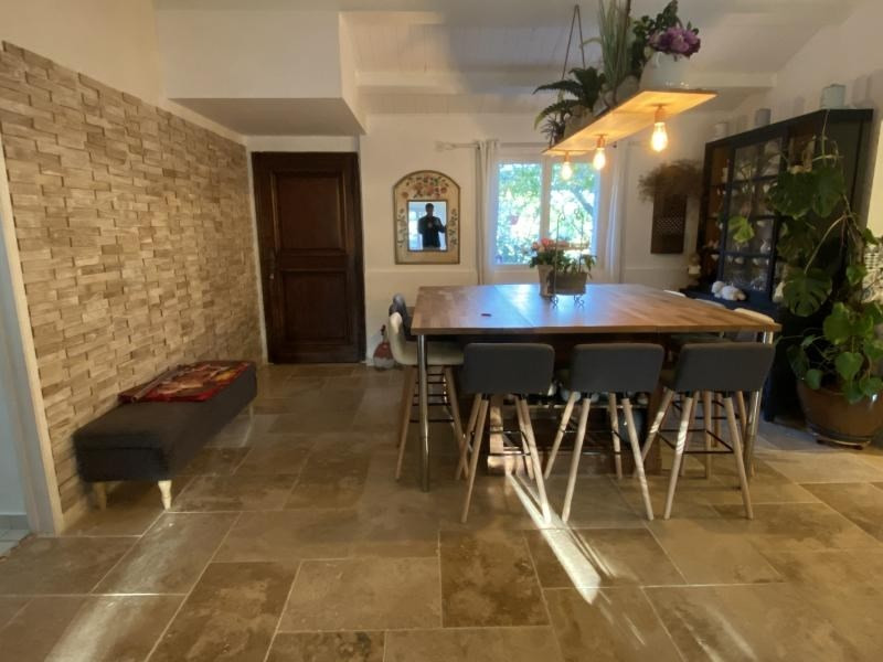 Vente de prestige maison / villa Le grau du roi 699000€ - Photo 5