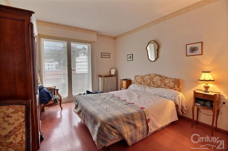 Venta  apartamento Arcachon 549000€ - Fotografía 2