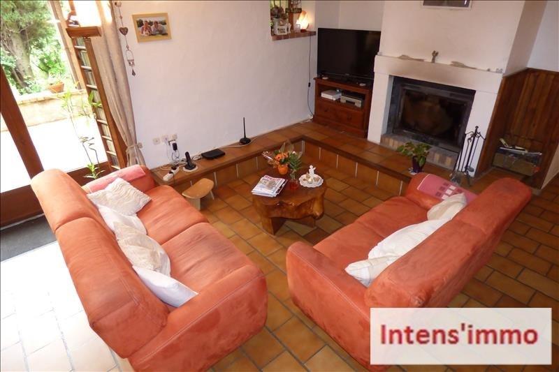 Sale house / villa Tain l hermitage 499000€ - Picture 3