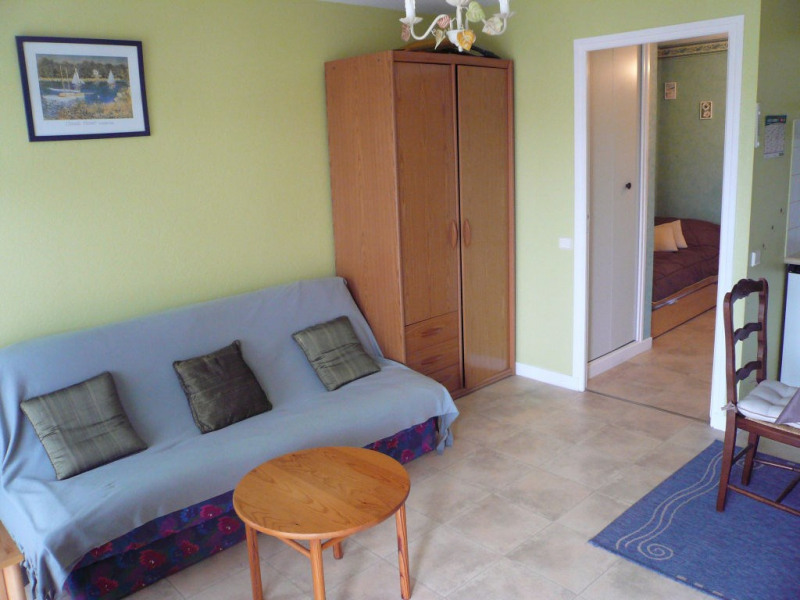 Vente appartement Stella 91 000€ - Photo 6