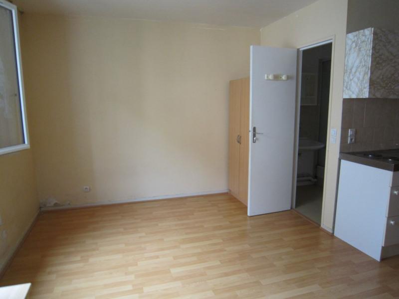 Vendita appartamento Longpont-sur-orge 95000€ - Fotografia 3