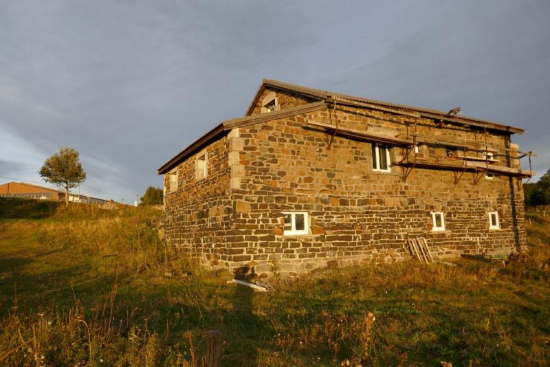 Sale house / villa St front 85000€ - Picture 12