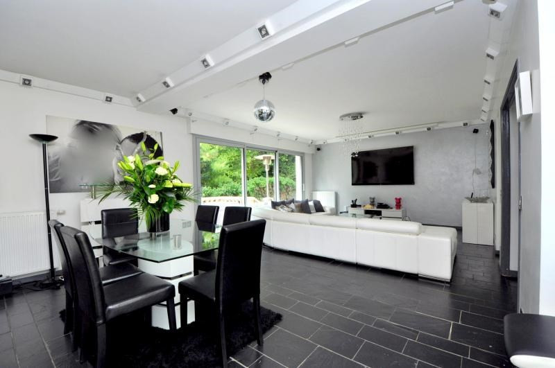 Sale house / villa Marcoussis 800000€ - Picture 3