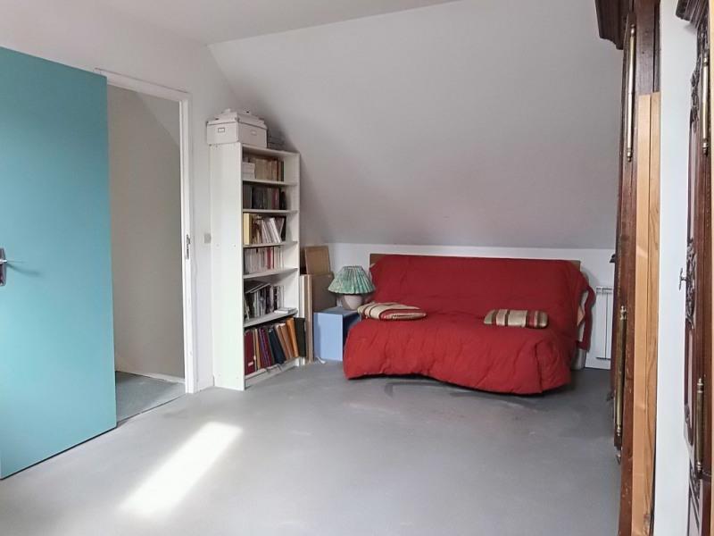 Vendita casa Epernon 249100€ - Fotografia 9