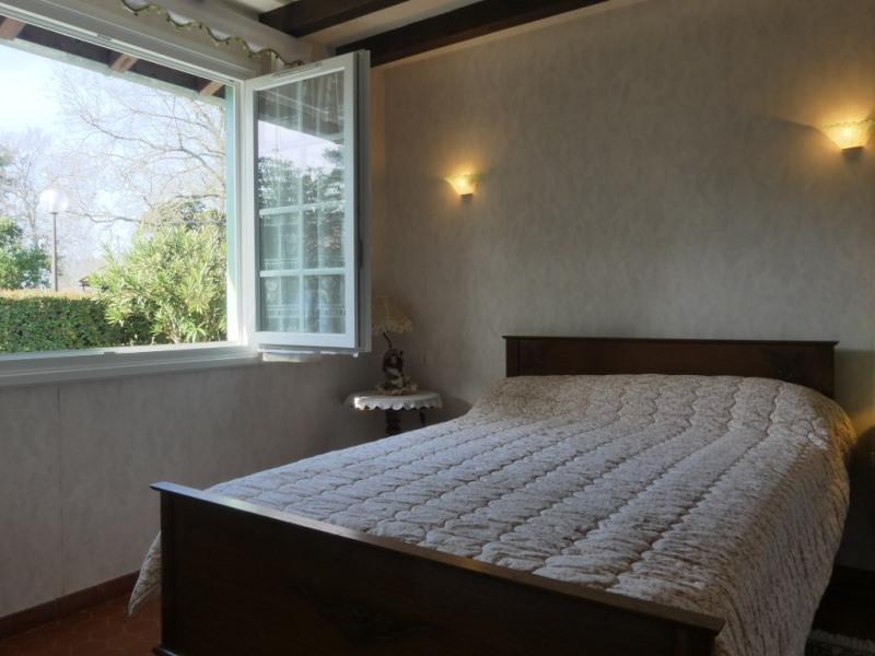 Sale house / villa Vieux boucau les bains 322000€ - Picture 9