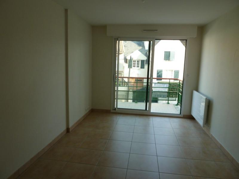 Rental apartment Pornichet 645€ CC - Picture 6