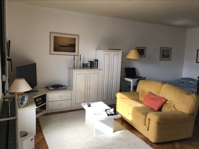 Vente appartement Plaisir 139 000€ - Photo 5