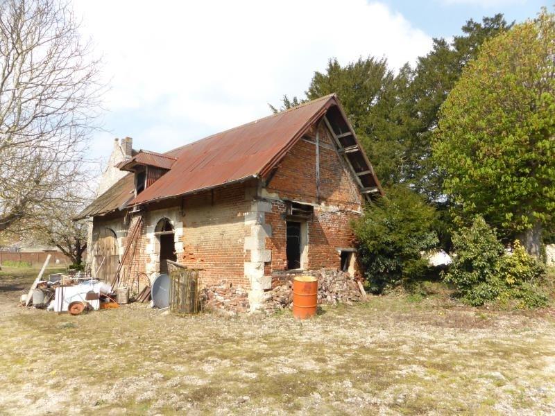 Immobile residenziali di prestigio casa Laneuvilleroy 399000€ - Fotografia 9