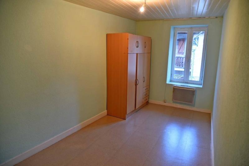 Location appartement Montreal la cluse 330€ CC - Photo 4