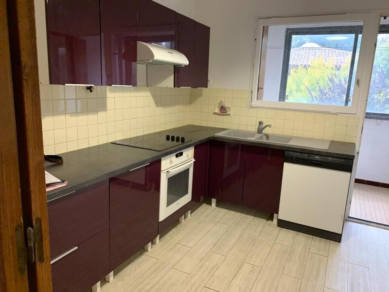 Location appartement Aix en provence 1379€ CC - Photo 6