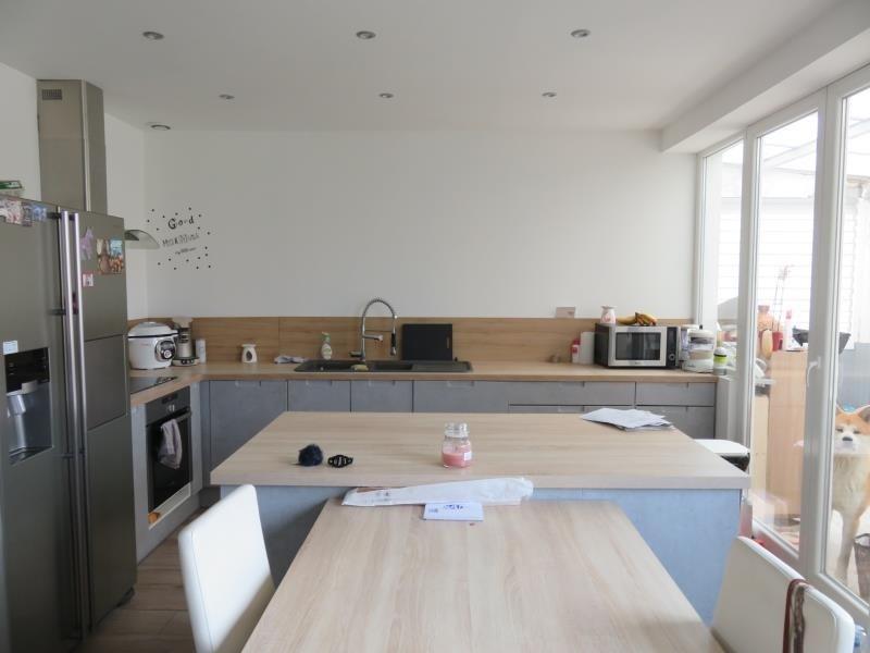 Sale house / villa St pol sur mer 177500€ - Picture 1