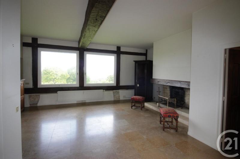Vente appartement Tourgeville 265000€ - Photo 11