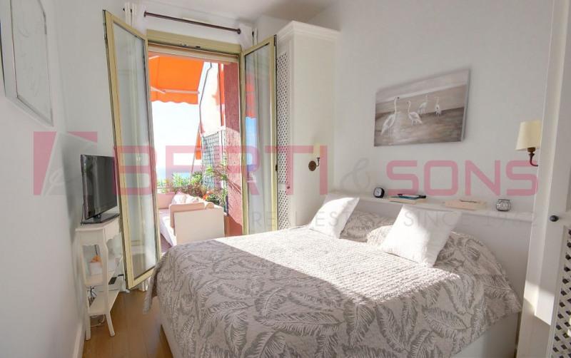 Vente appartement Theoule sur mer 480000€ - Photo 9