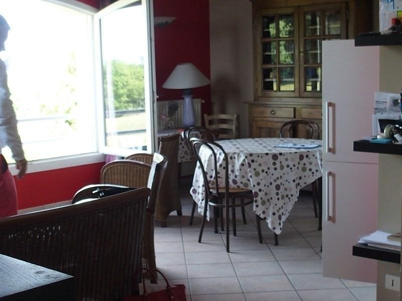 Vente maison / villa St agreve 389000€ - Photo 8
