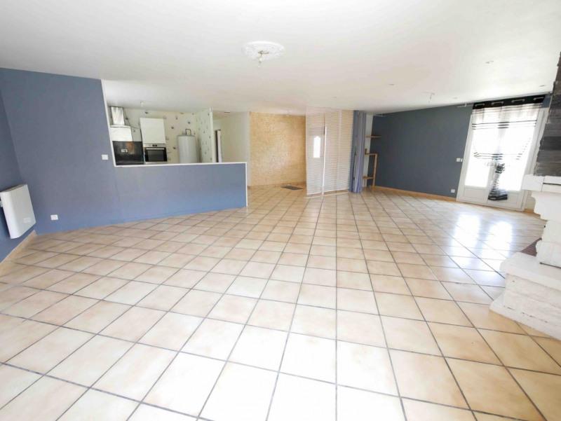 Sale house / villa Tarbes 169000€ - Picture 4