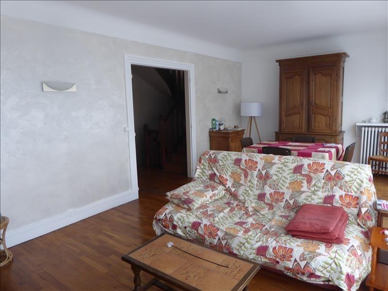 Sale house / villa Villemomble 439000€ - Picture 5