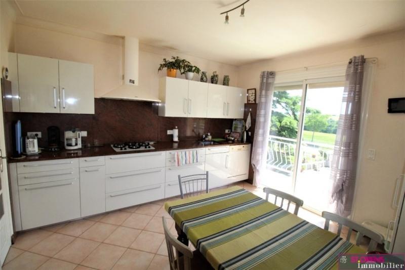 Vente maison / villa Saint-orens-de-gameville 10 minutes 369900€ - Photo 4