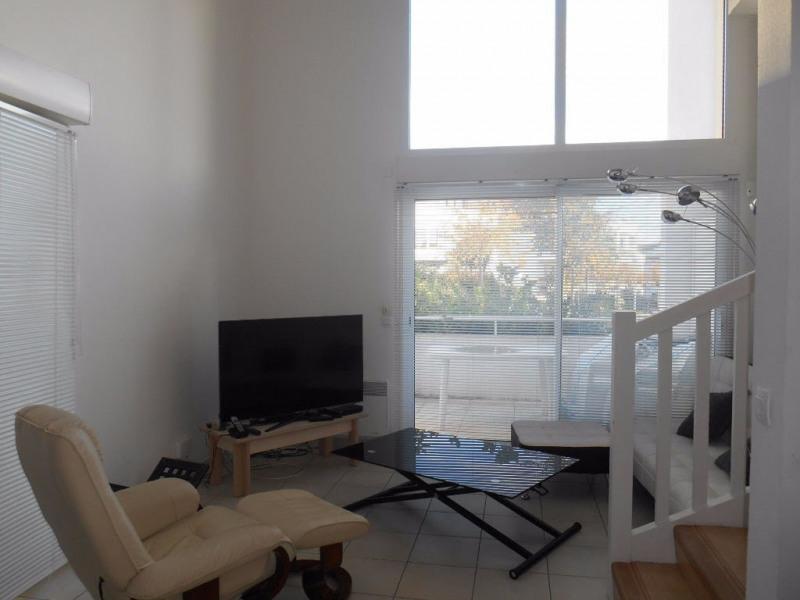Vente appartement Anglet 299000€ - Photo 3