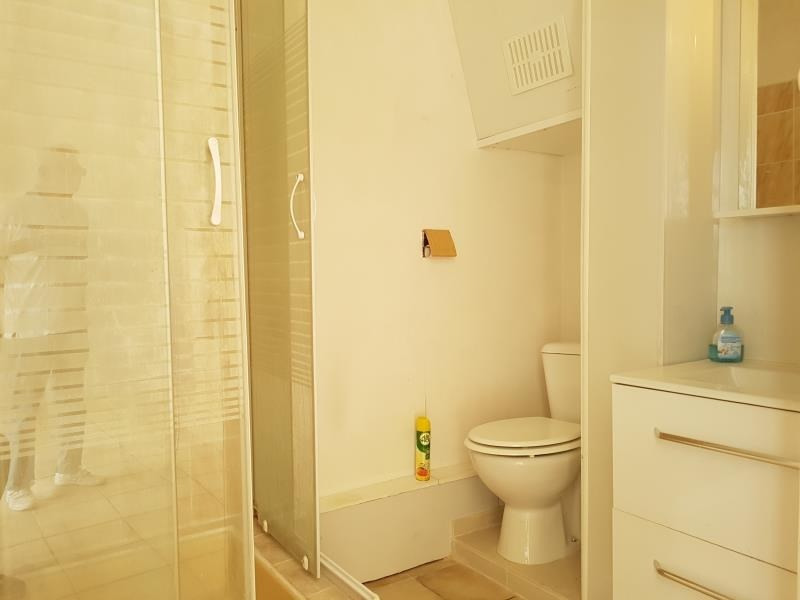 Vente appartement Frontignan 79000€ - Photo 3