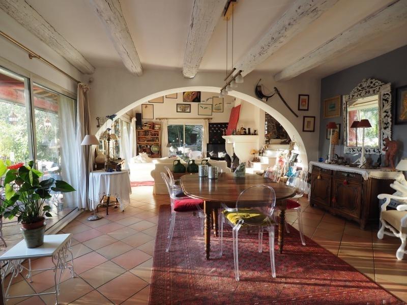 Verkauf von luxusobjekt haus Nimes 798000€ - Fotografie 16