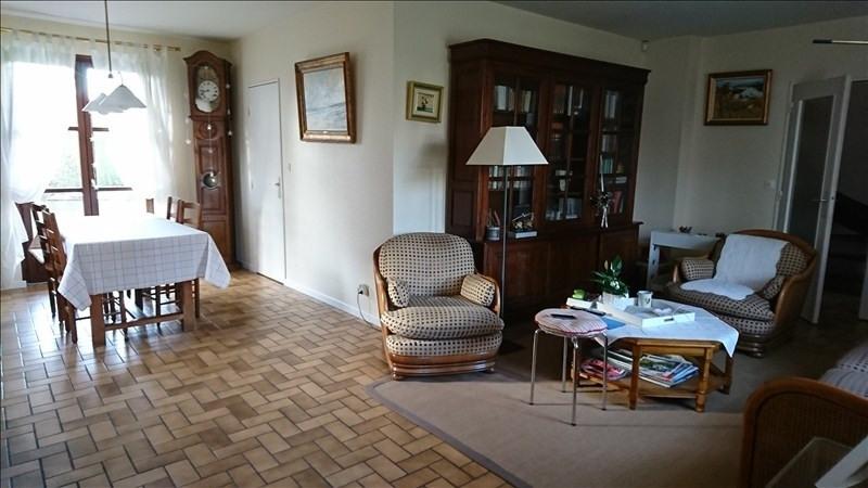Sale house / villa Franqueville saint pierre 375000€ - Picture 4
