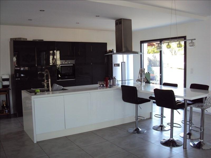 Vente de prestige maison / villa Schlierbach 799000€ - Photo 3