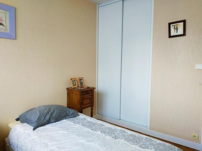 Vente appartement Plaisir 158 000€ - Photo 8