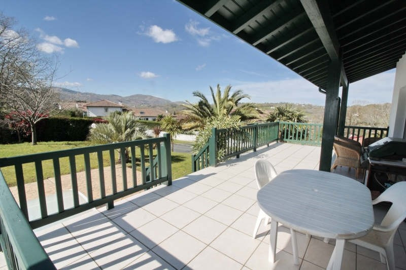 Deluxe sale house / villa Ascain 765 000€ - Picture 9