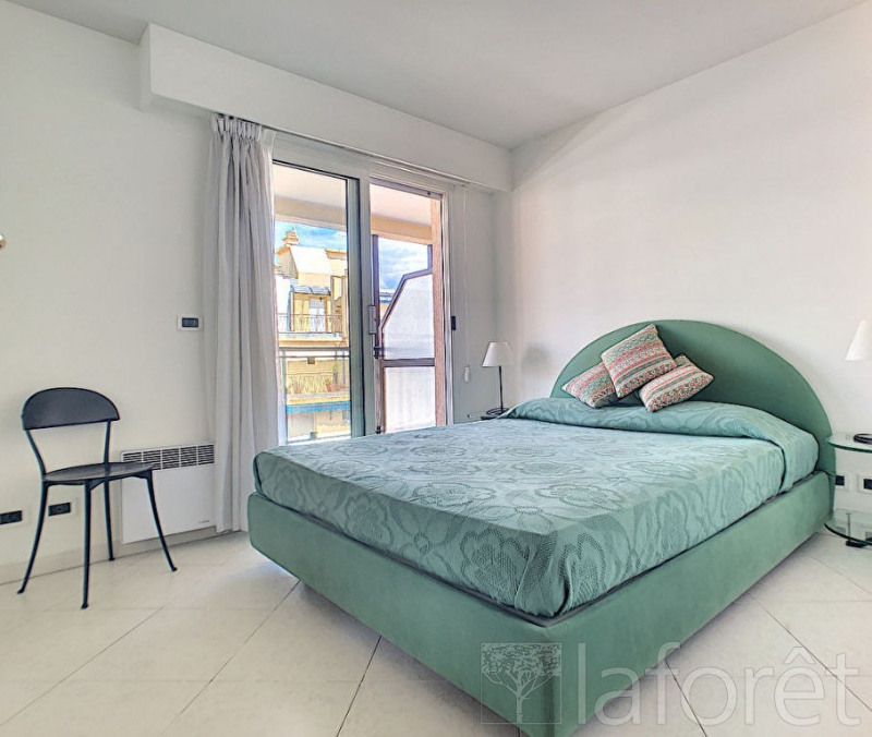 Vente appartement Menton 308500€ - Photo 5