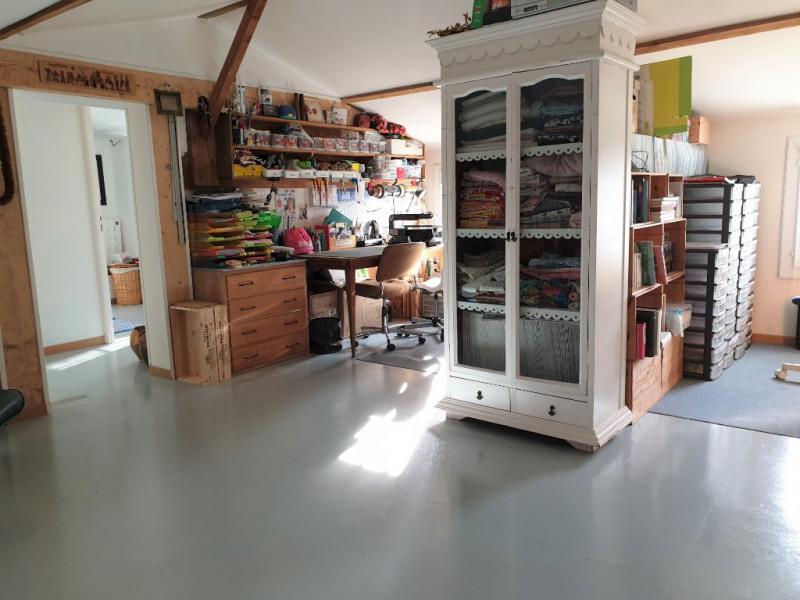 Sale house / villa Mornac sur seudre 525000€ - Picture 13