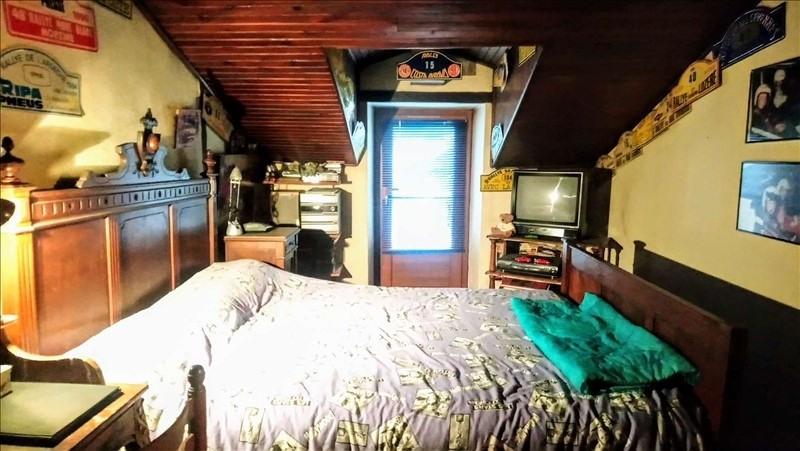 出售 住宅/别墅 Vals les bains 127800€ - 照片 6