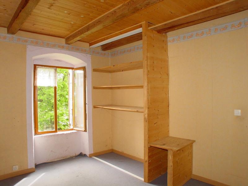 Vente maison / villa St jeures 75200€ - Photo 4