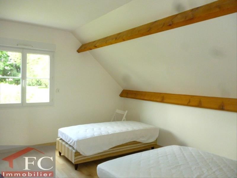 Deluxe sale house / villa Chateau renault 473450€ - Picture 5