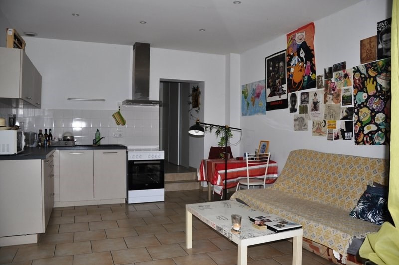 Vente appartement Ville sur jarnioux 105 000€ - Photo 4