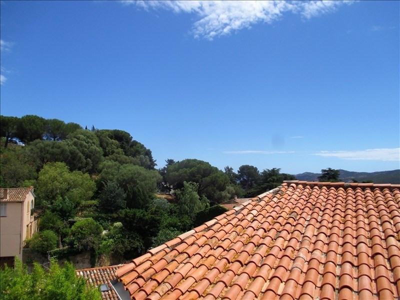 Sale house / villa Bormes les mimosas 245000€ - Picture 2