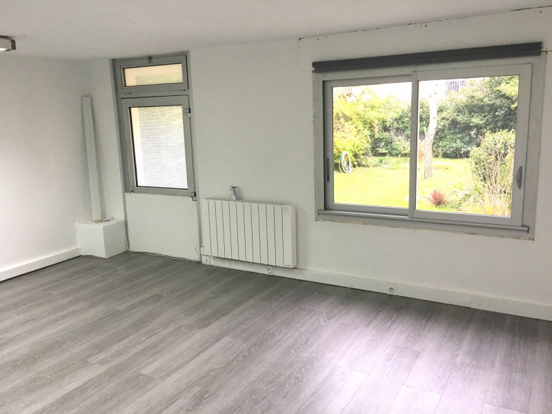 Location bureau Rosny-sous-bois 570€ HC - Photo 1