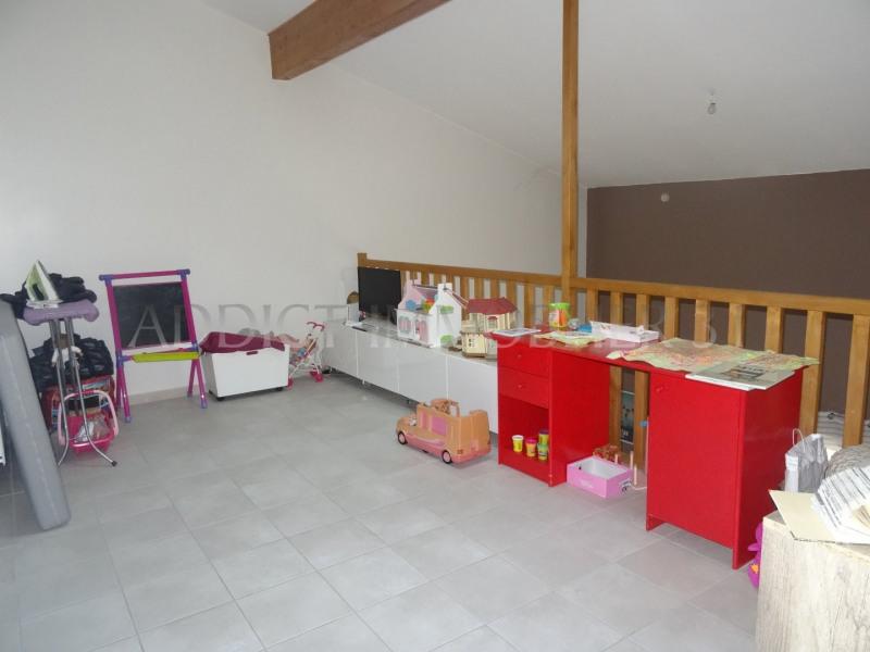 Vente maison / villa Montastruc-la-conseillere 245000€ - Photo 9