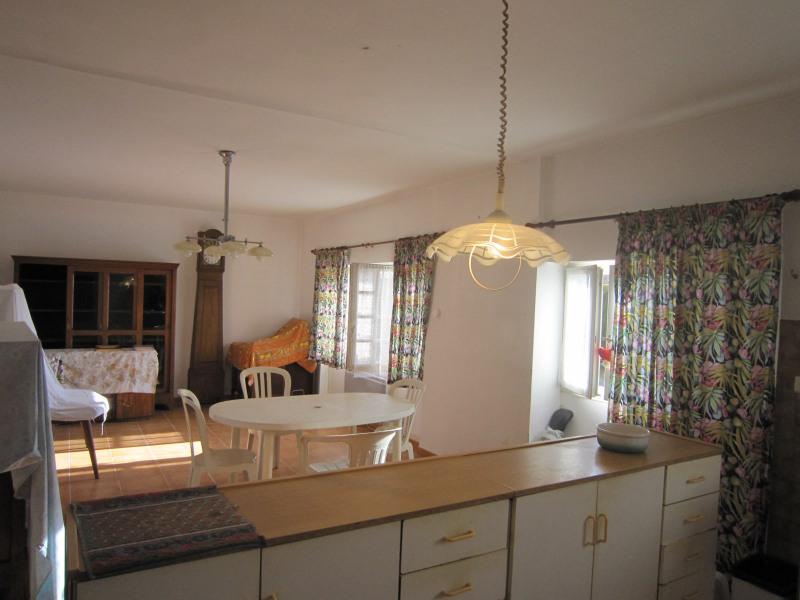 Vente maison / villa Saint-cyprien 86400€ - Photo 2