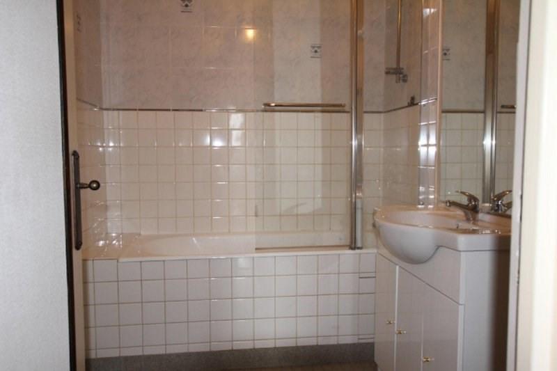 Rental apartment Châlons-en-champagne 580€ CC - Picture 4